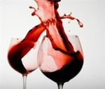 spilled red wine_234x197